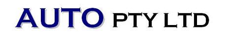 Auto Pty Ltd